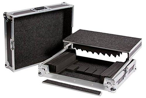 DEEJAYLED Amplifier Case (TBHMINILT) from Deejay LED