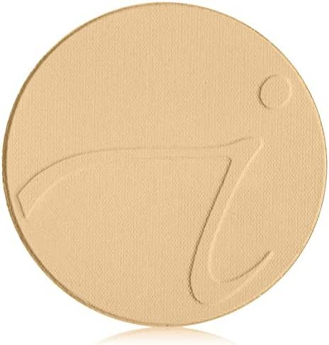 Face Makeup: jane iredale