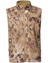 Cadog 2 Camo Hunting Vest (Cadog Collection)