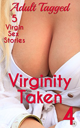 Virginity fiction stories