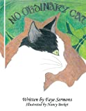 No Ordinary Cat, Faye Sermons, 1438962428
