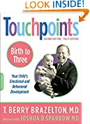 #3: Touchpoints-Birth to Three