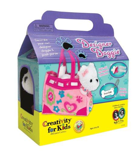 Creativity-for-Kids-My-First-Designer-Doggie