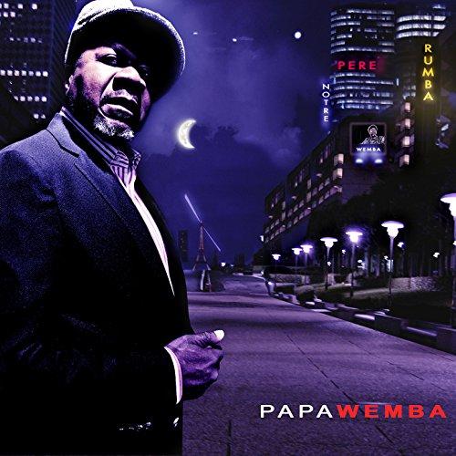 musique papa wemba ye te oh