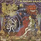 Social Grace by Psychotic Waltz