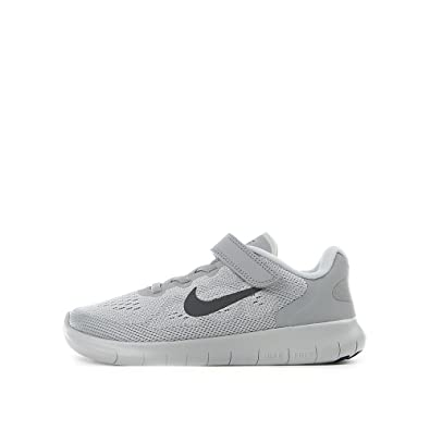sports shoes b4923 1b1ec ... running shoes white white white nike flex experience 65b2d 54362   wholesale nike free rn 2017 psv 12.5 m us little kid 0704d 0638c
