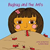 Bugbug and the Ants, Melanie Marquis, 1608208419