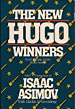 img - for The New Hugo Winners: Award Winning Science Fiction Stories book / textbook / text book