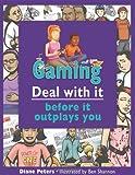 Gaming, Diane Peters, 1552774902