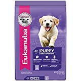 Eukanuba Puppy Growth Puppy Food 16 Pounds