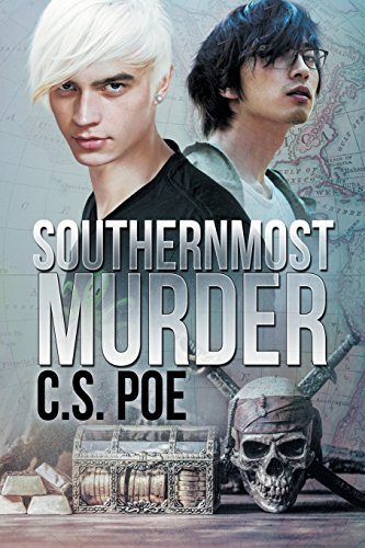 Southernmost Murder thumbnail