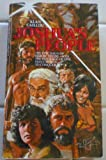 Joshua's People, Alan Caillou, 0523416229