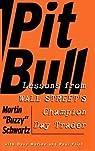 Pit Bull par Schwartz