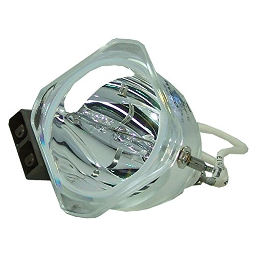Original Osram Projector Lamp Replacement for Viewsonic RLC-120-07A (Bulb Only) ()
