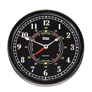 514bLCMGExL._SS300_ Best Tide Clocks