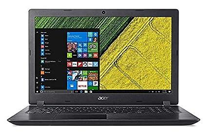 Acer Aspire 7000 AMD CPU Driver Windows 7