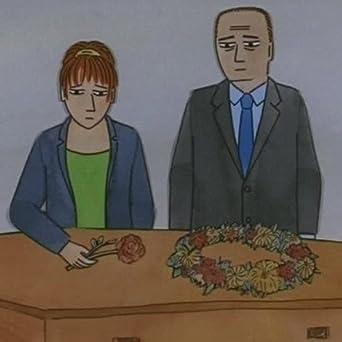Teenage Grief Amazon Co Uk Leeds Animation Workshop Dvd Blu Ray