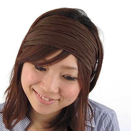 Casualbox Womens Turban Festival Accessory product image