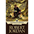 The Dragon Reborn: Book Three of 'The Wheel of Time' (Wheel of Time Other 3)