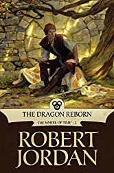 The wheel of time 14 book series the dragon reborn book three of the wheel of time wheel of gumiabroncs Gallery