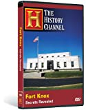 Fort Knox: Secrets Revealed (History Channel)