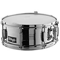 Stagg SDS-1455ST8/M Snare Drum