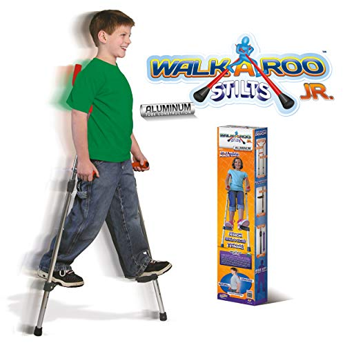 Geospace Original Walkaroo JR.