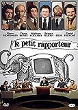 Le Petit rapporteur - Edition 2 DVD