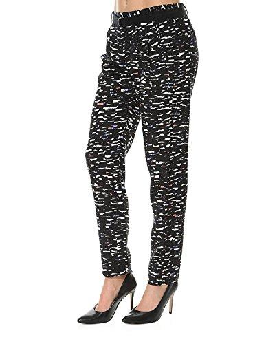 Pantalones Inwear Estampado