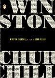 Winston Churchill: A Life