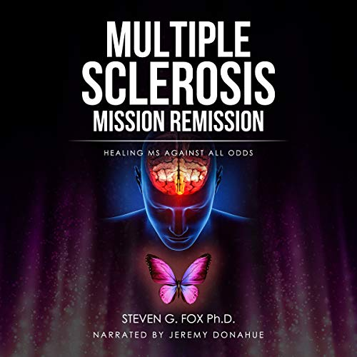 (Multiple Sclerosis Mission Remission: Healing MS Against All)