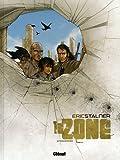 """Afficher """"Zone (La) n° t. 04<br /> Traversée"""""""