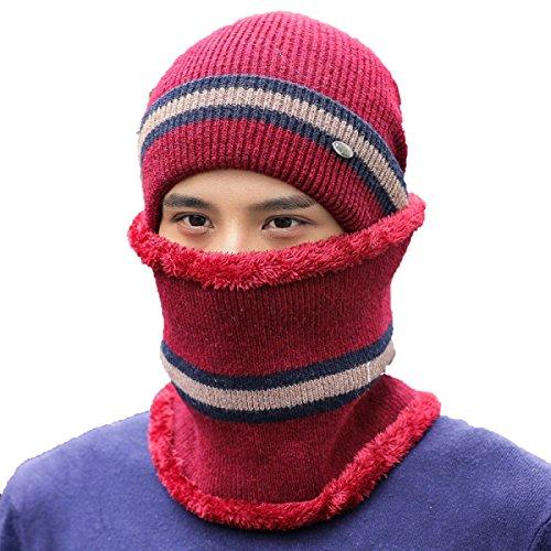 Mujer De Unisex Winter De Esquí Para De Invierno Bombero Gorro Sombrero Prueba SOOCO Darkgray A Flap Cálido Viento De Ear SFPqwS8dx