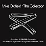 The Collection 1974-1983 by Mike Oldfield (2011-04-12)