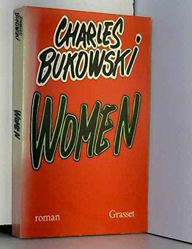 Women (Gras.Litt.E.>1a)