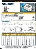 Solus IG13-20ELSX Electronic 120V Fluorescent Lamp