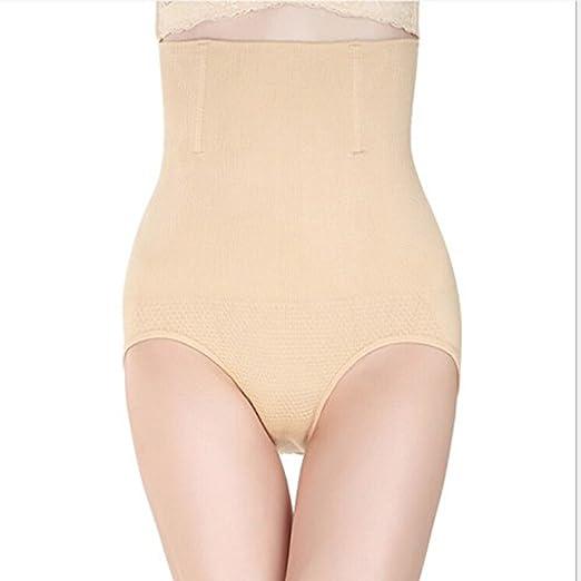 5084c5dc3ea Bahucharaji Creation Women s Magic Wire No Rolling Down Tummy Tucker  Shapewear Medium Beige