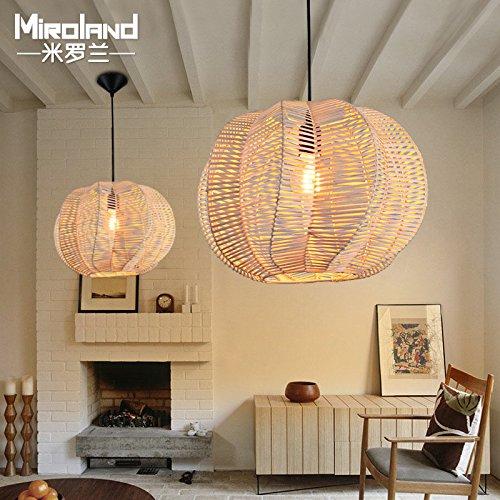 BGTJZY Modern LED Pendant Chandelier Ceiling Lighting Fix...