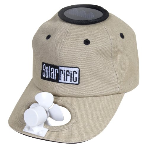 solarrific-w4033-beige-solar-cooling-hat