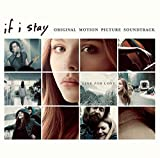 If I Stay by Various Artists (2013-08-03)