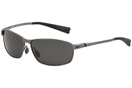 6abec38702 Image Unavailable. Image not available for. Color  Nike Golf- Mens Tour  Polarized Sunglasses