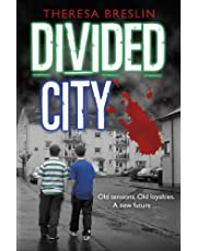 Divided City
