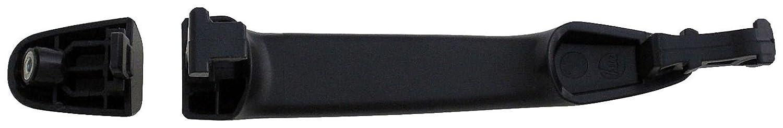 Dorman 79944 Lexus//Toyota Front Passenger Side Exterior Door Handle