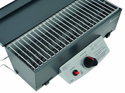 Landmann Gasgrill Welches Gas : Landmann gas balkongrill silber  cm amazon