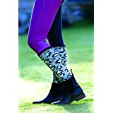 Horseware Ladies Softie Socks