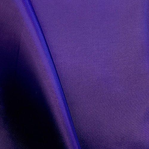 (Polyester China Silk Lining Fabric 60