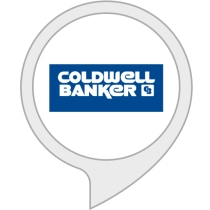 Coldwell Banker Home of the Week