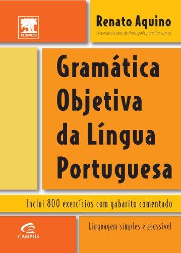 Moderna Gramatica Portuguesa Evanildo Bechara Pdf