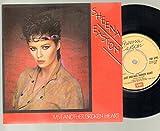 Sheena Easton - Just Another Broken Heart - 7 inch vinyl / 45