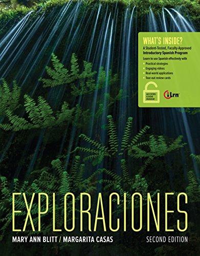 Download Exploraciones Pdf